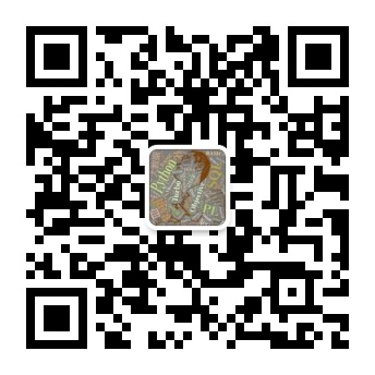 Wechat public account